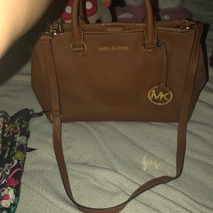 Michael Kors Bags Convertible Bag Poshmark